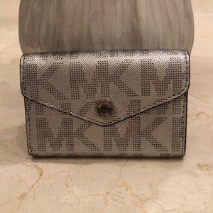 Michael Kors Wallet/Card Case